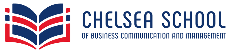 Chelsea School of Business Communication and Management